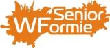 Senior w Formie