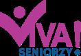 Targi Viva Seniorzy!