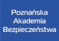 Poznańska Akademia Bezpieczeństwa