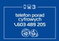 Telefon Porad Cyfrowych