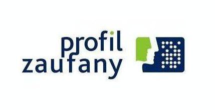 Logotyp profilu zaufanego