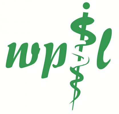 Bezpłatna fizjoterapia dla osób z niepełnosprawnościami