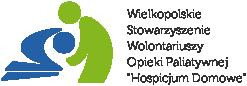 Poznańskie Centrum Seniora