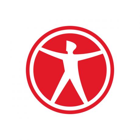 Logotyp Centrum Zdrowia ASGO
