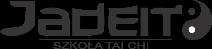 Logotyp Szkoła Tai Chi JADEIT