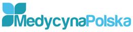 Logotyp Medycyna Polska