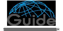 Logotyp Stowarzyszenia Pilotów i Wycieczek