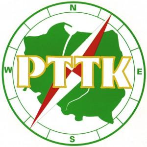 Październikowe wycieczki z przewodnikami PTTK