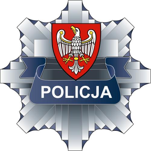 Spotkanie z policyjną tradycją: oprowadzania dla grup
