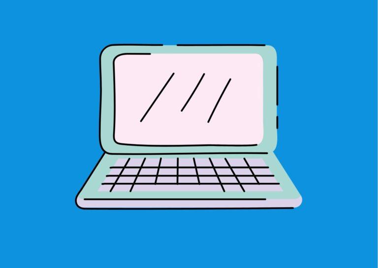 Warsztaty komputerowe i konsultacje cyfrowe dla osób w wieku 60+